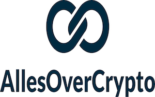 Crypto Masterclass cursus voor een passief inkomen