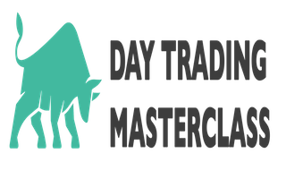 Cursus day trading masterclass