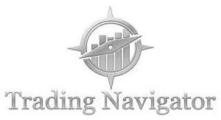 Cursus trading navigaor voor het genereren van een passief inkomen