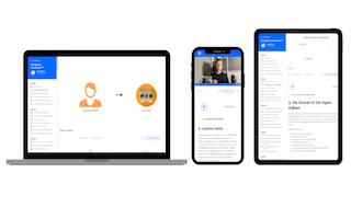 Cursus agency accelerator voor online marketing