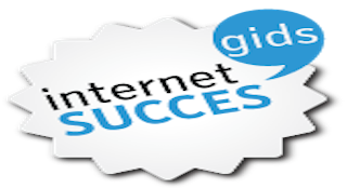 internet succes curusus voor succesvol online ondernemen